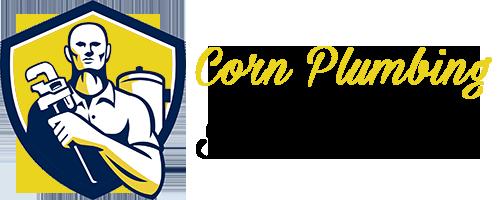 Corn Plumbing Services